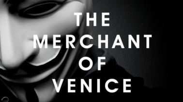 NYT_Merchant