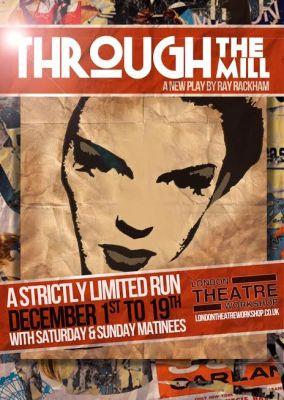 throughthemill