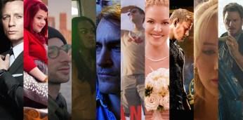 Cinematic '15 131-140