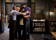 community-season-6-finale-image
