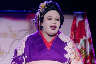 15-uks-titus-geisha.w529.h352
