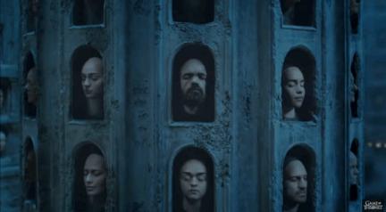 Game-of-Thrones-Season-6-658x362