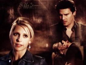 Buffy-Angel-The-Ultimate-Love-buffy-and-angel-fan-29960049-1024-768
