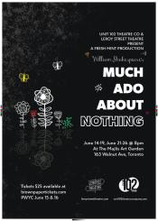 much-ado-poster-jpeg