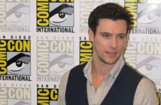 Falling_Skies_Drew_Roy_SDCC_01