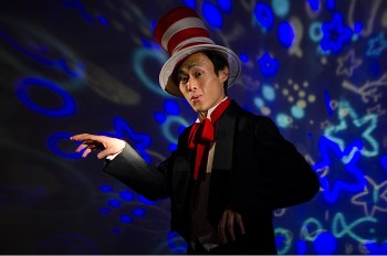 seussical_-photo-of-jonathan-tanali-sultani