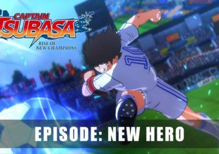 Captain-Tsubasa-New-Hero-696×392