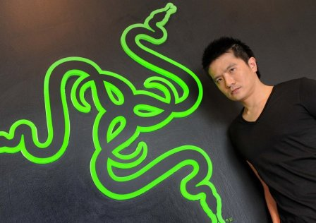 razer-has-begun-producing-surgical-masks-for-donation-around-the-world_feature