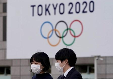 tokio-2020-juegos-olimpicos-japon