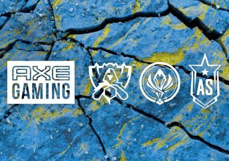 1571128858_AXE_Gaming-1