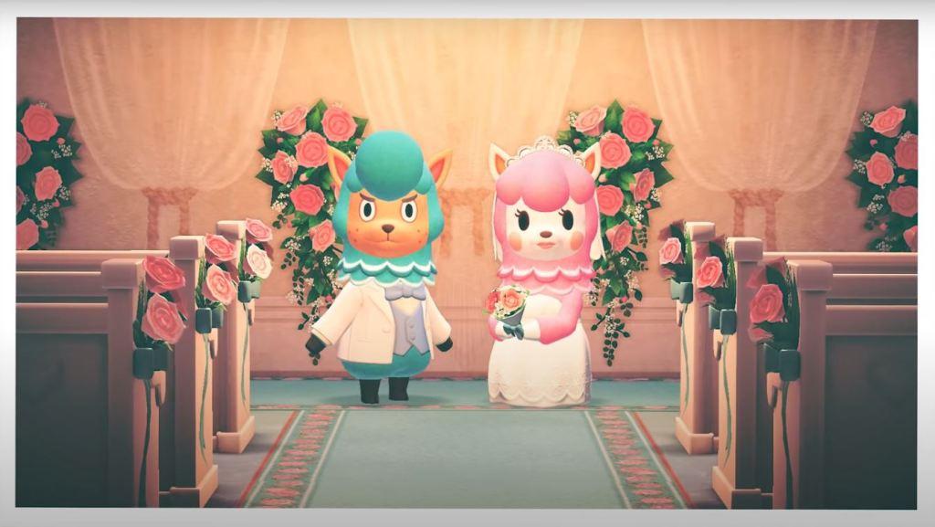 Animal Crossing: New Horizons incluirá un museo, una ...