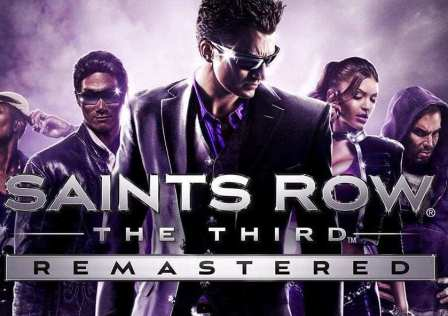 Saints-Row-The-Third-Remastered