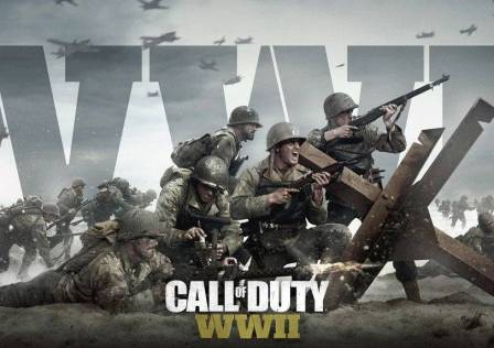 call-of-duty-wwii-201742619571_1