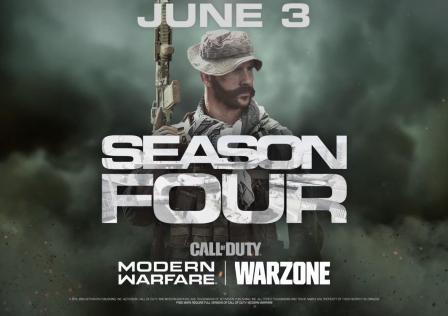 Call-of-Duty-Warzone-Season-4-y-Warzone-Modern-Warfare-fecha-de-lanzamiento-tecnolocura