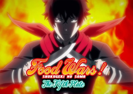 Food-Wars-Shokugeki-No-Soma-The-Fifth-Plate-Delayed