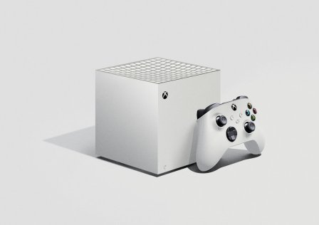create-games-news-xbox-series-s-could-be-unveiled-in-may-cheaper-sister-to-series-x-image1-thcdua9pda