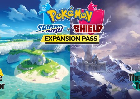 pokemon_sword_shield_ex_01