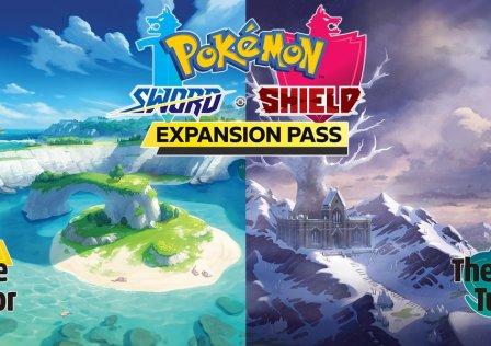 pokemon_sword_shield_ex_01