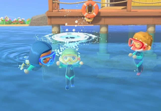 Animal-Crossing-New-Horizons-Nintendo-Switch-Summer-Update-Pascal-Swimming-Diving-1240×698-1
