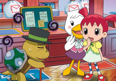 Animal-Crossing-The-Movie-Doubutsu-no-Mori_4