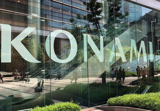 Konami-via-Twitter