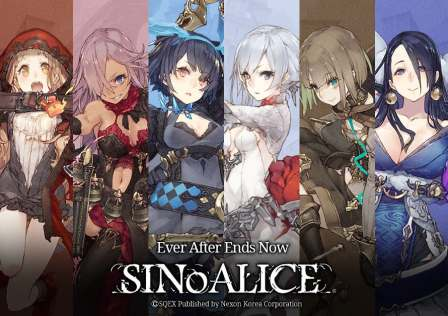 SINoALICE_05-09-19