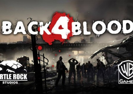 back-for-blood-turtle-rock-generacion-xbox