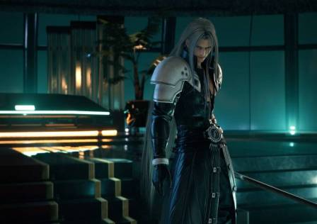 final-fantasy-vii-remake-2019121617375952_1