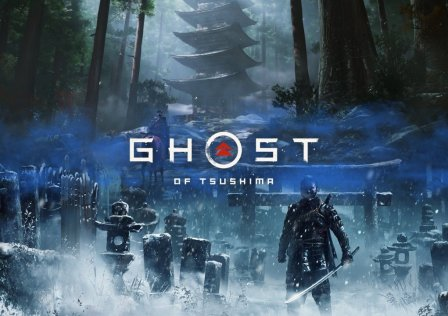 ghost-of-tsushima-ps4_321746