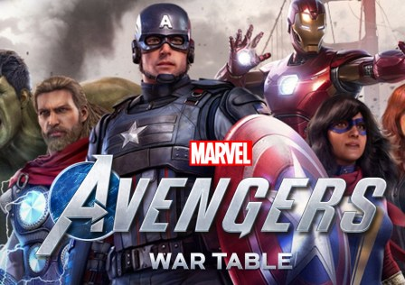 marvels-avengers-war-table-1974871