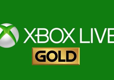 membresia-xbox-live-gold-2-de-14-dias-envio-gratis-inmediato-D_NQ_NP_625967-MLM31390031007_072019-F