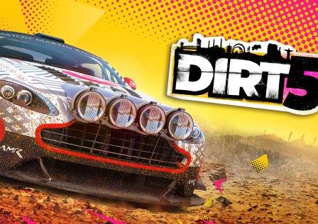 hero_dirt5