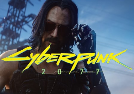Cyberpunk-2077-Comunidad-Xbox-2