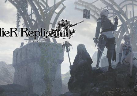 nier-replicant-chega-remasteriza