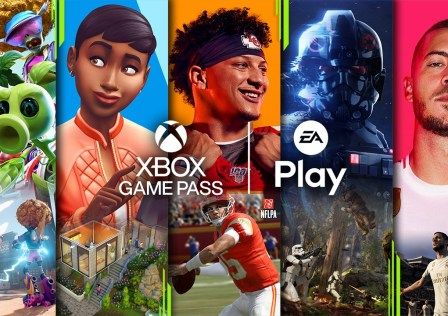 xbox-game-pass-ea-play-1