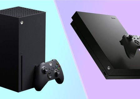 xbox-series-x-vs-xbox-one-which-xbox-is-best-for-you-1600×900