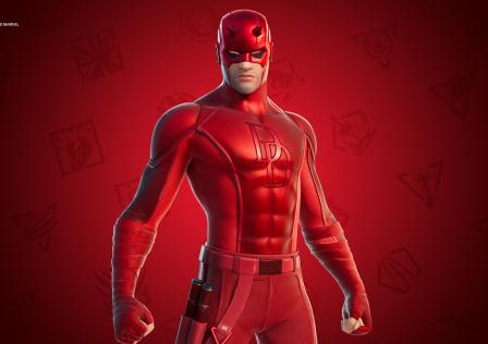 14br-competitive-marvelsuperseries-daredevilcup-newsheader-1920×1080-227375102