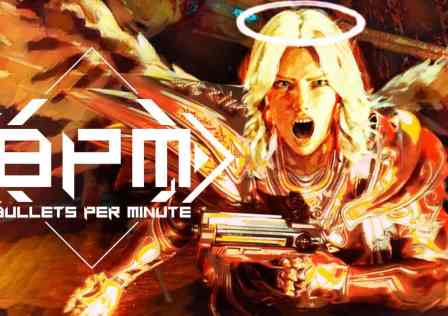 BPM-Bullets-Per-Minute-art
