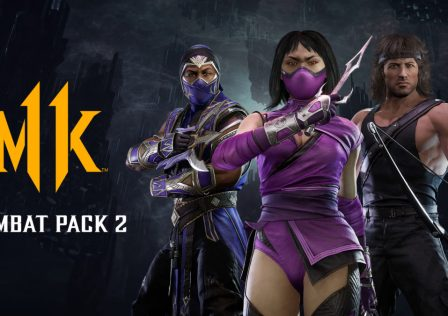 Mortal-Kombat-11-Ultimate-Kombat-Pack-2-1200×675