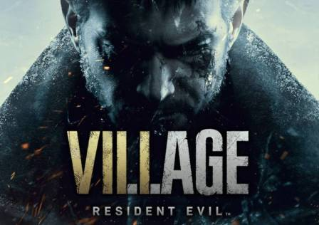 resident-evil-village2