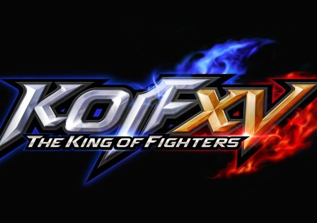 The-King-of-Fighters-XV_2020_12-03-20_001