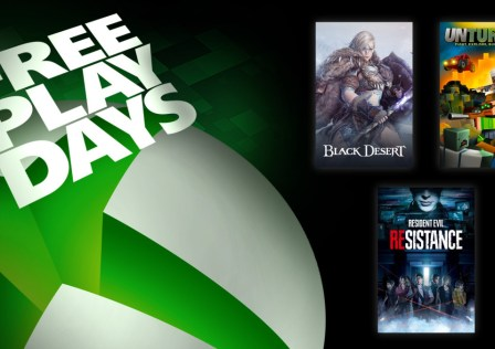 XBL_Free-Play-Days_121720_1920x1080_3-shot_JPG