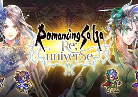 la-aventura-de-romancing-saga-reuniverse-ya-esta-disponible-para-los-dispositivos-moviles-frikigamers.com_