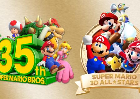 mario-35-anniversary-header
