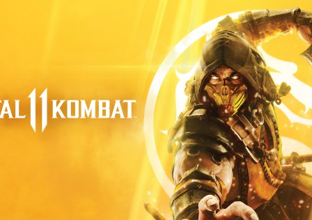 H2x1_NSwitch_MortalKombat11