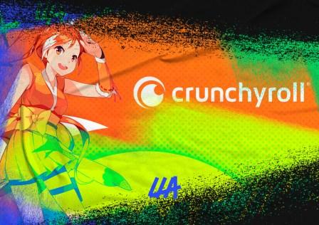 LLAxCrunchyroll_1600x900