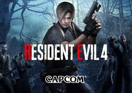 resident-evil-4-remake-in-works