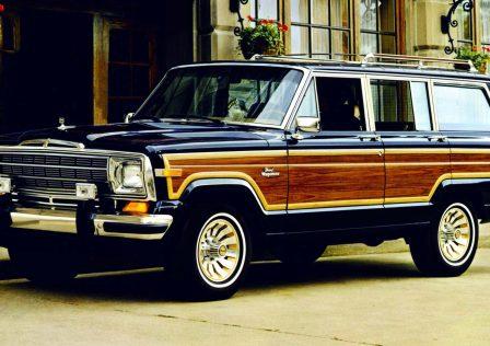 1986-jp-grand-wagoneer-4dr-lft-frntcup7v0dihu6f24hf6tk0gtd5j5-1549656757