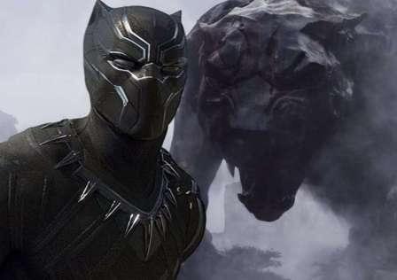 Black-Panther-banda