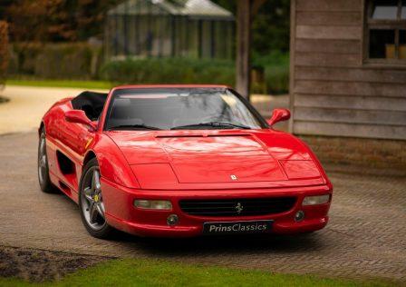 Ferrari-F355-spider-rosso5-1200×790